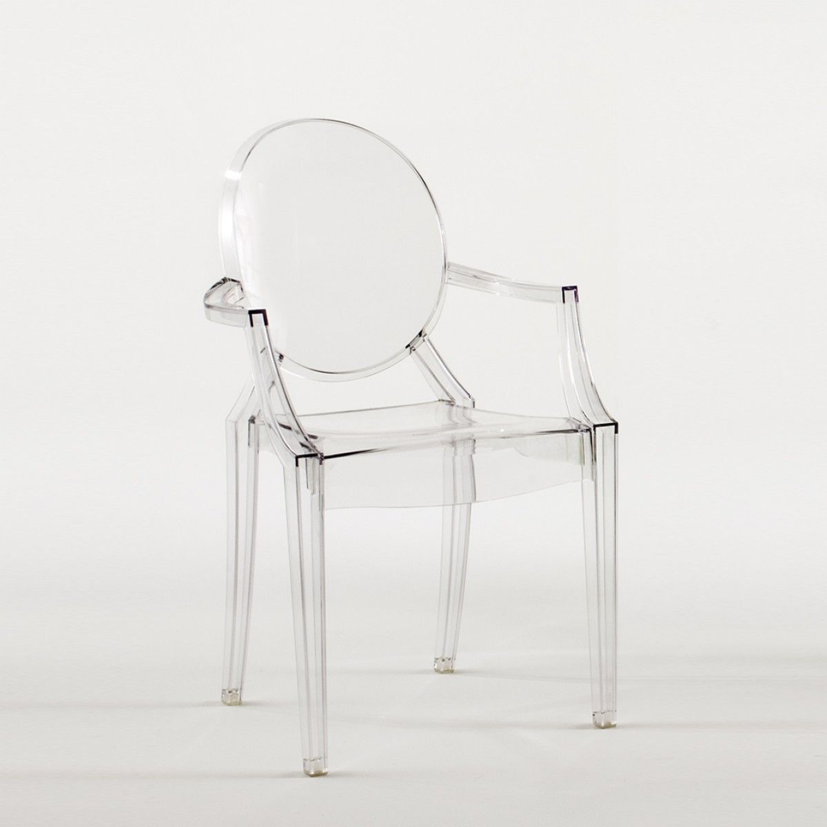 Mildred A New Zealand Wedding Gift Registry Louis Ghost Chair