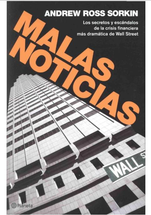 Batiendo A Wall Street gratis en PDF, ePub y mas!