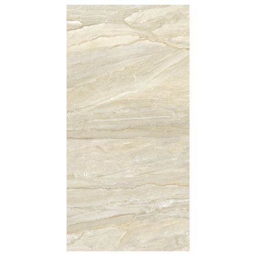 CONTINENTAL GLACIER large format 1200 x 600mm ultra-thin marble ...