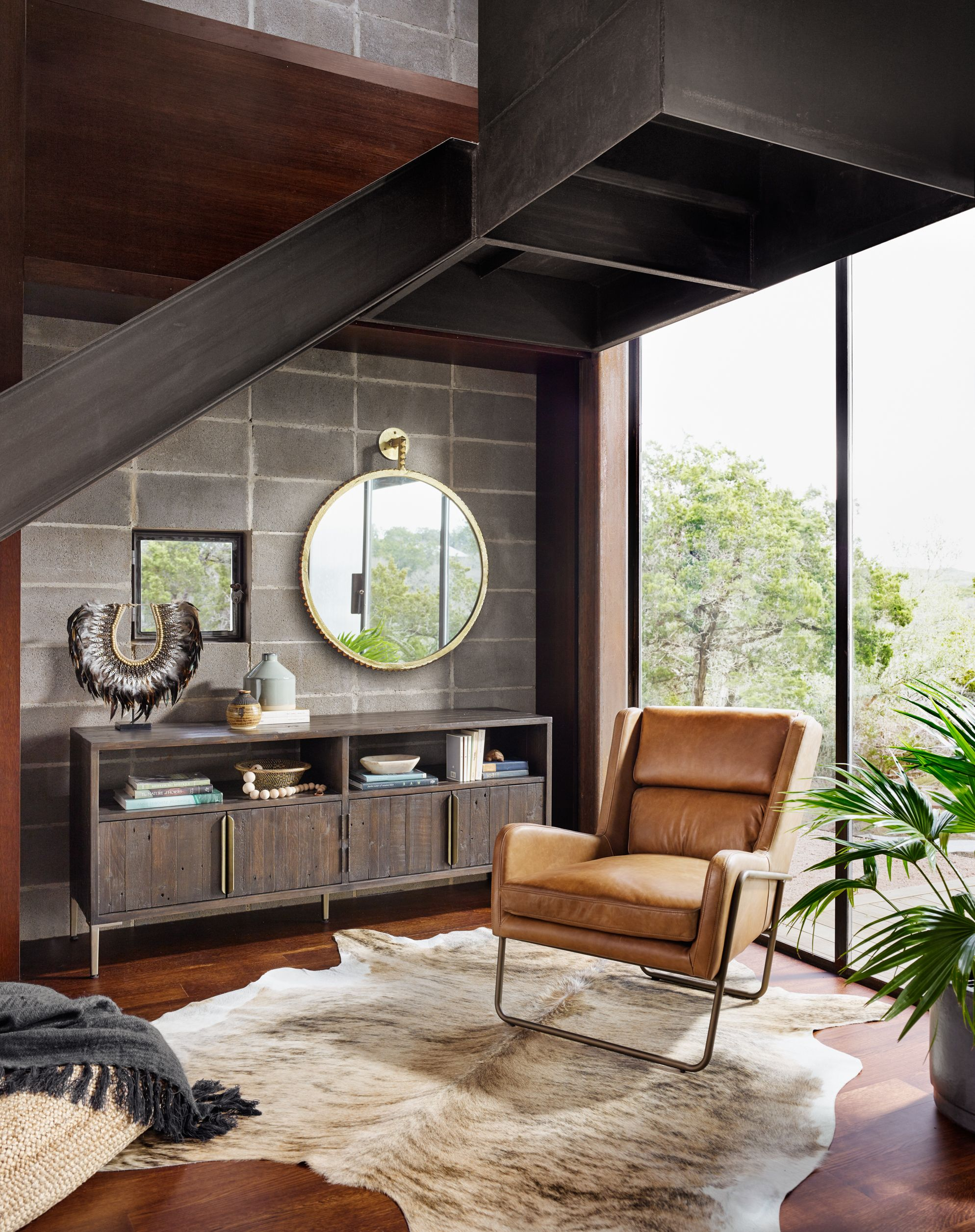 Modern Cozy Contemporary Modern Furniture Furniture Living Room Style