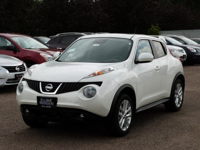 Cool Nissan 2017: 2013 #Nissan #Juke at Kline Nissan in Maplewood MN.... Nissan Juke Check more at http://carboard.pro/Cars-Gallery/2017/nissan-2017-2013-nissan-juke-at-kline-nissan-in-maplewood-mn-nissan-juke/