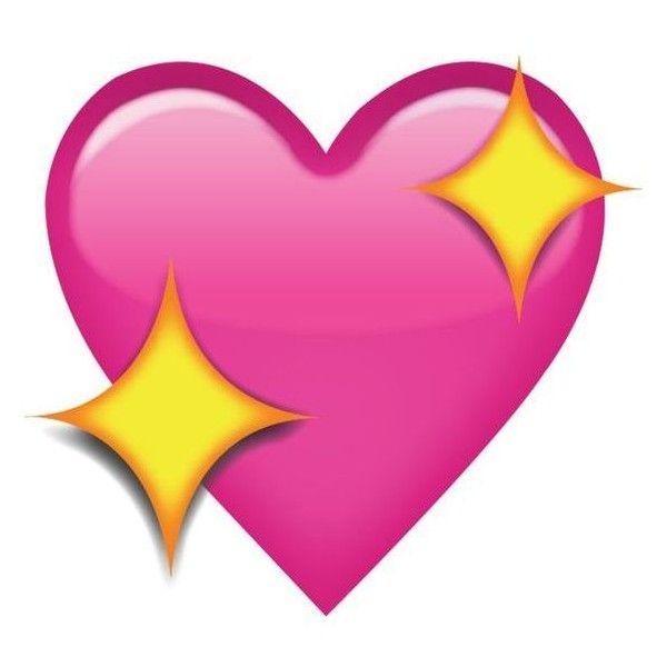 Pin By Ala Blicharz On Heart Pink Heart Emoji Emoji Backgrounds Heart Emoji