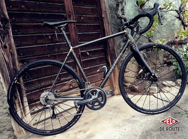 56b32a0bd5b Pin by Leigh Tuplin on bikes | Kona roadhouse, Road bike, Cycling bikes