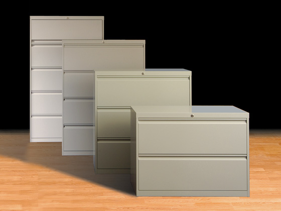 China New Design Metal Ofice Lateral Filing Cabinet For Sale Lateral Filing Cabinerts Lateral Filing Filing Cabinet Office File Cabinets Metal Filing Cabinet
