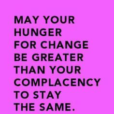 Complacency Quotes Adorable Complacency Quotes  Google Search  Keep Your Head Up  Pinterest