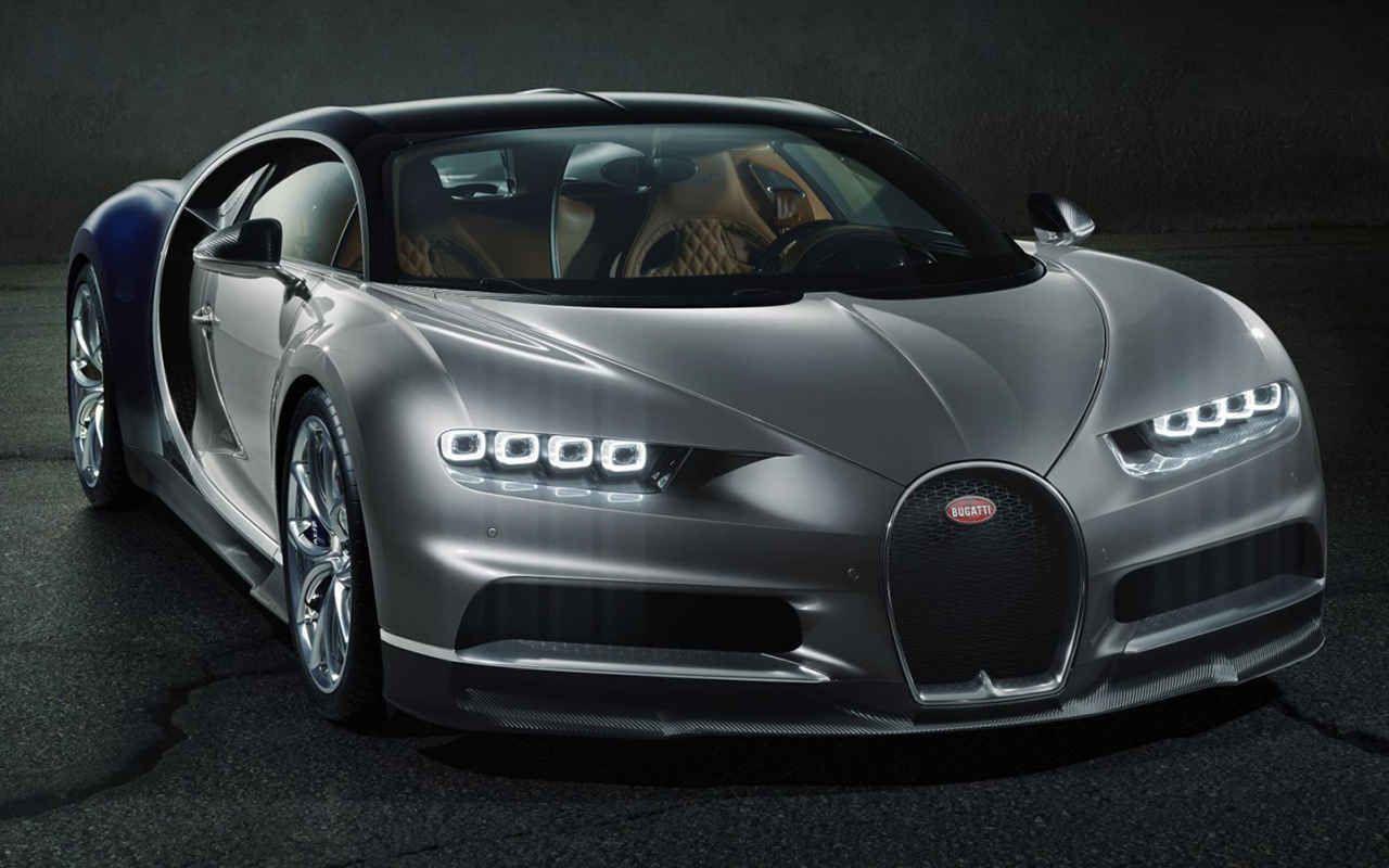 2018 bugatti chiron price specs release date http www