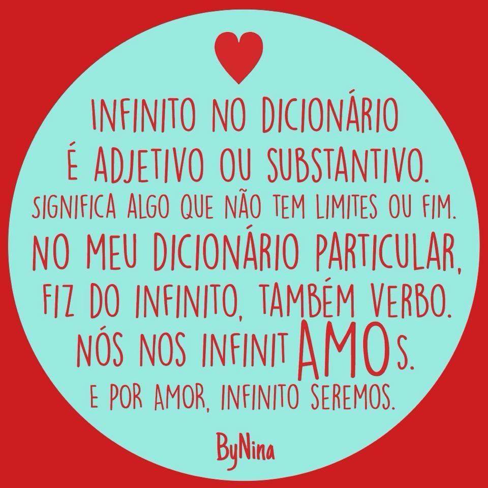 Frases De Brytiago Posts Facebook