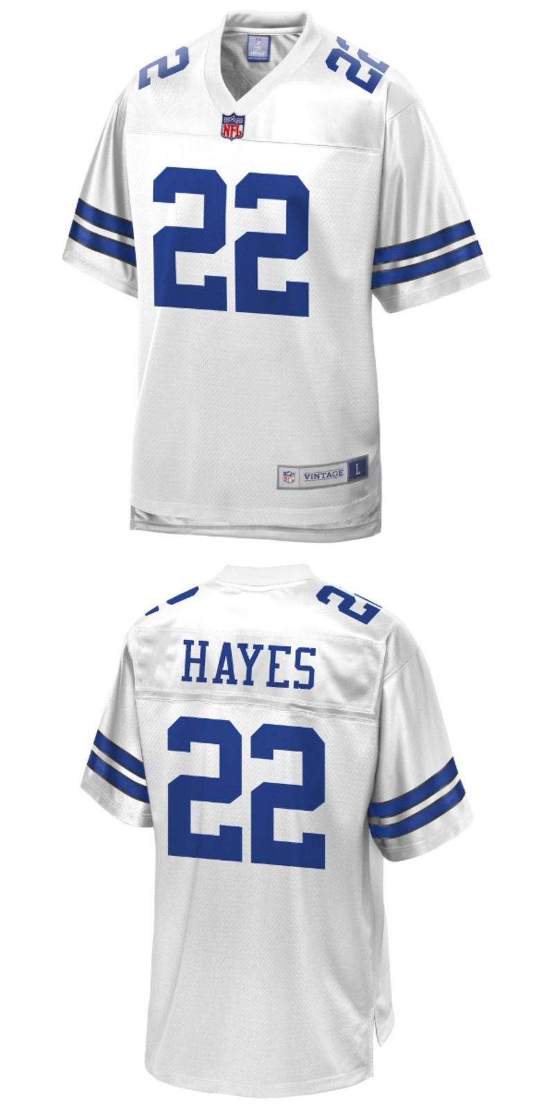 online store ac399 39aea 2019 的Bob Hayes Dallas Cowboys NFL Pro Line Retired Team ...