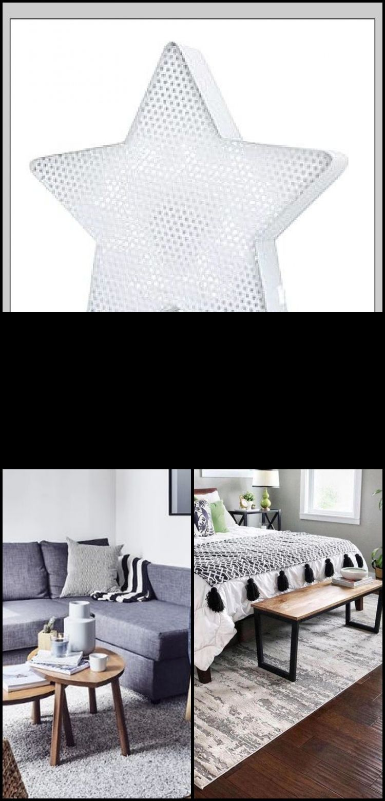 Wohnung Zum Wohnen Und Arbeiten In Der Nahe Von Paris Wohnung Zum Wohnen Und Arbeiten In Der Nahe Von Paris Ikea Arbeite Wohnung Wohnen Ikea Teppich