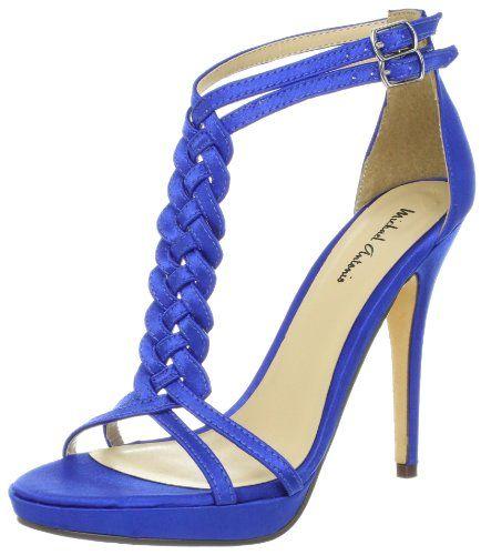 Michael Antonio Shoes Shoes Pinterest Boot Heels