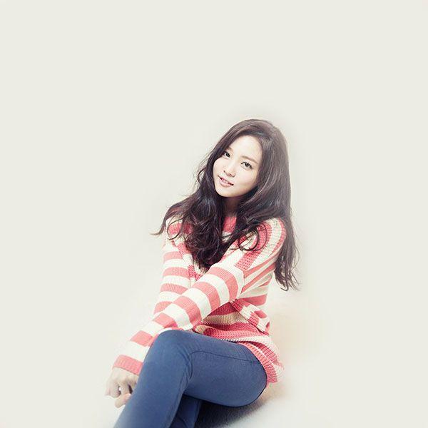Papers.co wallpapers - he81-yoon-sohee-kpop-girl-cute - http://papers.co/he81-yoon-sohee-kpop-girl-cute/ - film, sexy