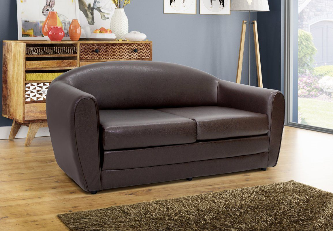 Parenteau Loveseat Furniture, Sofa deals, Best sofa