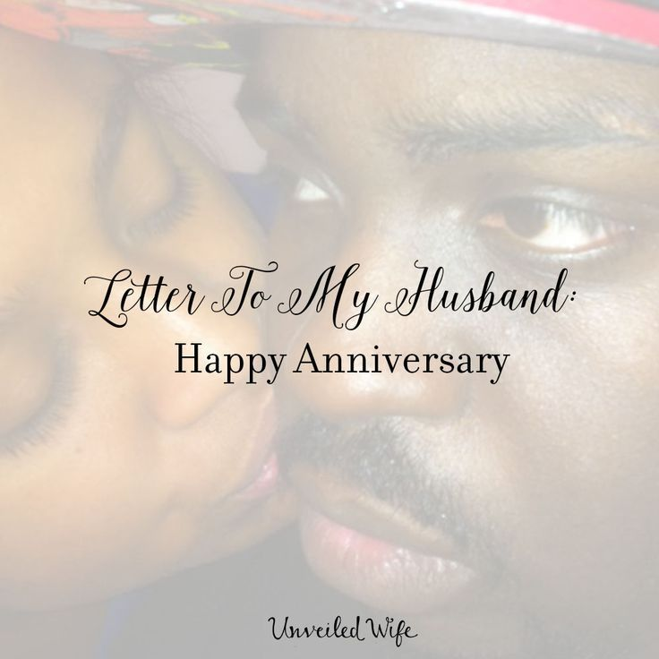 Love Quotes  Letter To My Husband Happy Anniversary Quotes - love letter to my husband