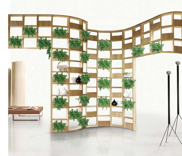 Green Furniture Design Mesmerizing Wooden Outdoor Furniture Designsdeesawat  Green Wall Stick . 2017