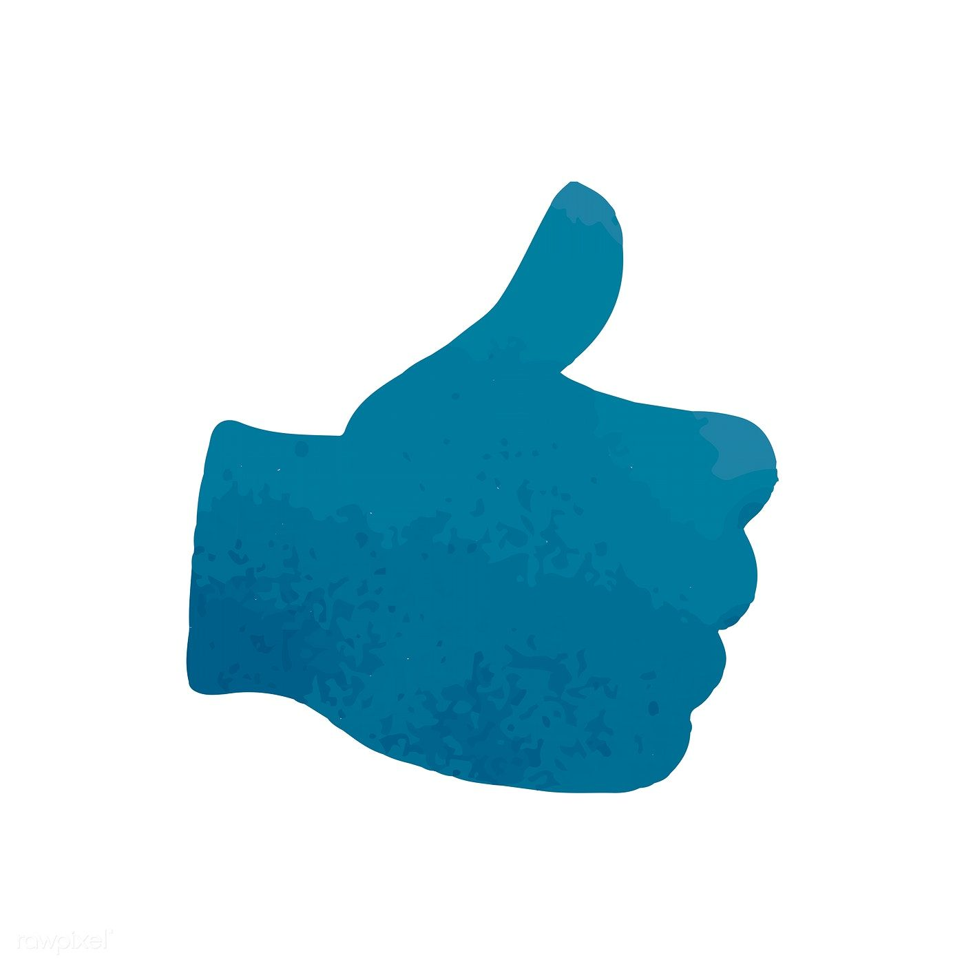 Download Premium Illustration Of Thumbs Up Sign Social Ads Template Social Media Icons Vector Social Media Icons Thumbs Up Sign
