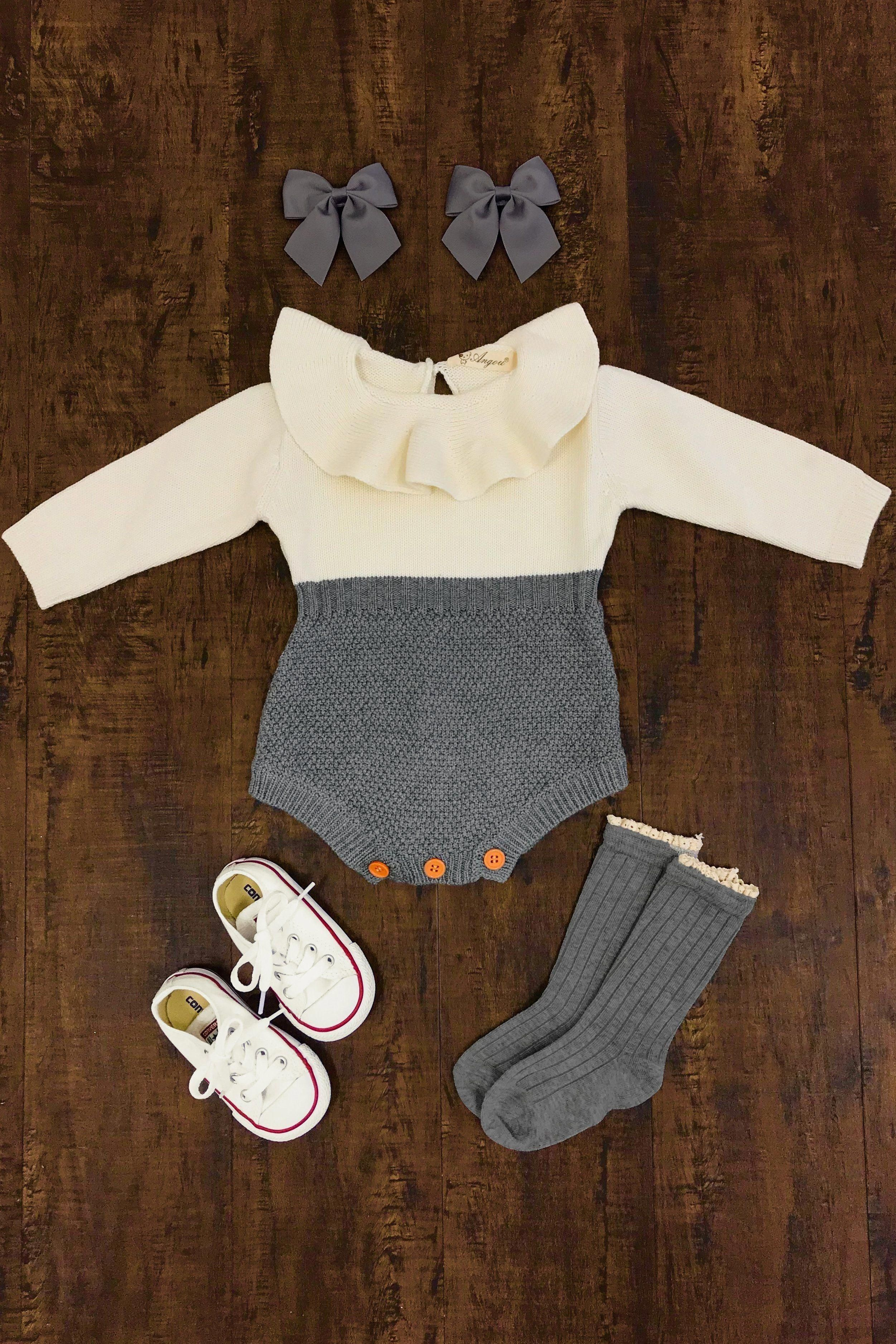 60055f0eb Baby Clothes Girl. Find information on a amazing collection of new baby and  youngsters accessories that include baby
