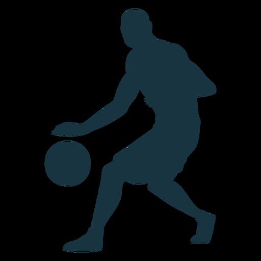 Pin By Luis Eduardo Montano Olvera On Liga De Basquetbol Basketball Players Silhouette Silhouette Png