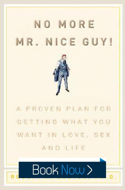 no more mr nice guy read online download ebook for free pdf epub