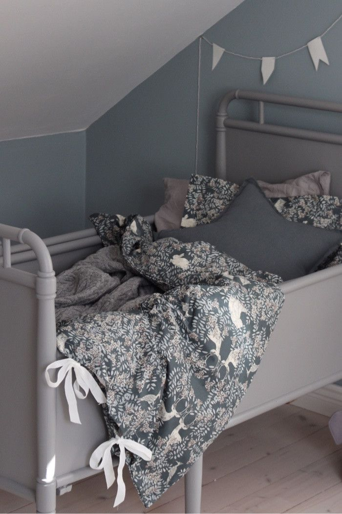 Scandinavian Design Baby And Kids Interiors, Bedding, Clothing U0026 Toys Part 26