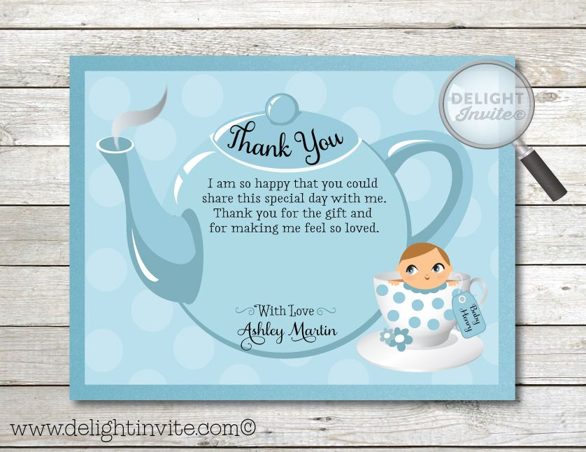 baby shower thank you cards baby thank you cards baptism thank thank