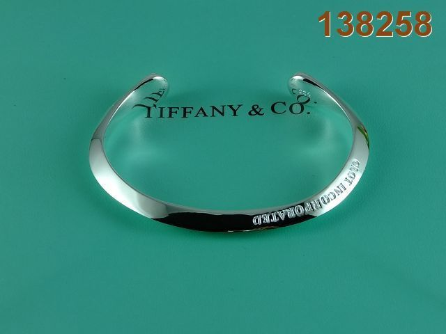68c983449de2f Tiffany   Co Bangle Outlet Sale 138258 Tiffany jewelry  tiffany co  Jewelry