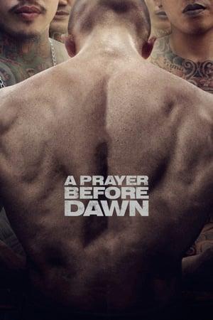 A Prayer Before Dawn Stream German