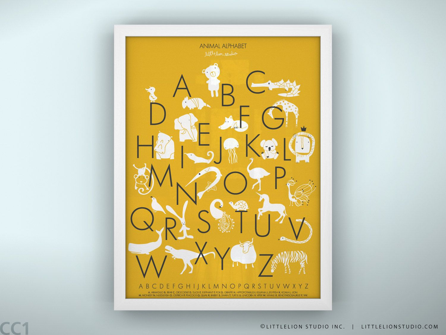 Famous Photo Alphabet Wall Art Images - The Wall Art Decorations ...