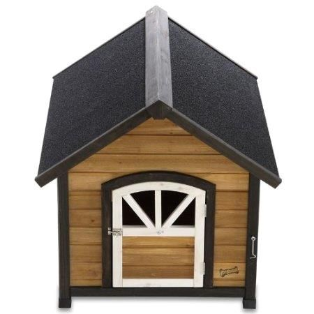 Doggy Den Dog House     Check this out>>>>>>>   http://amzn.to/2azFKA8