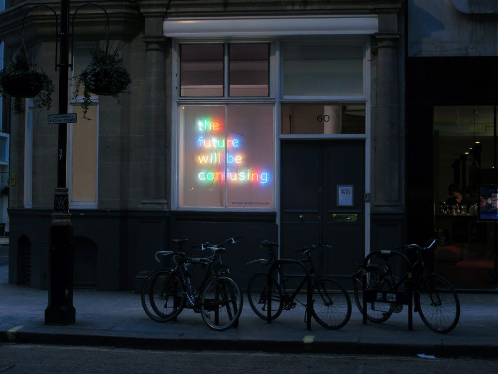 Will-Be-Tim-Etchells-Neon-2010-Image-Courtesy-of-the-Artist-005-72dpi.jpg (1000×750)