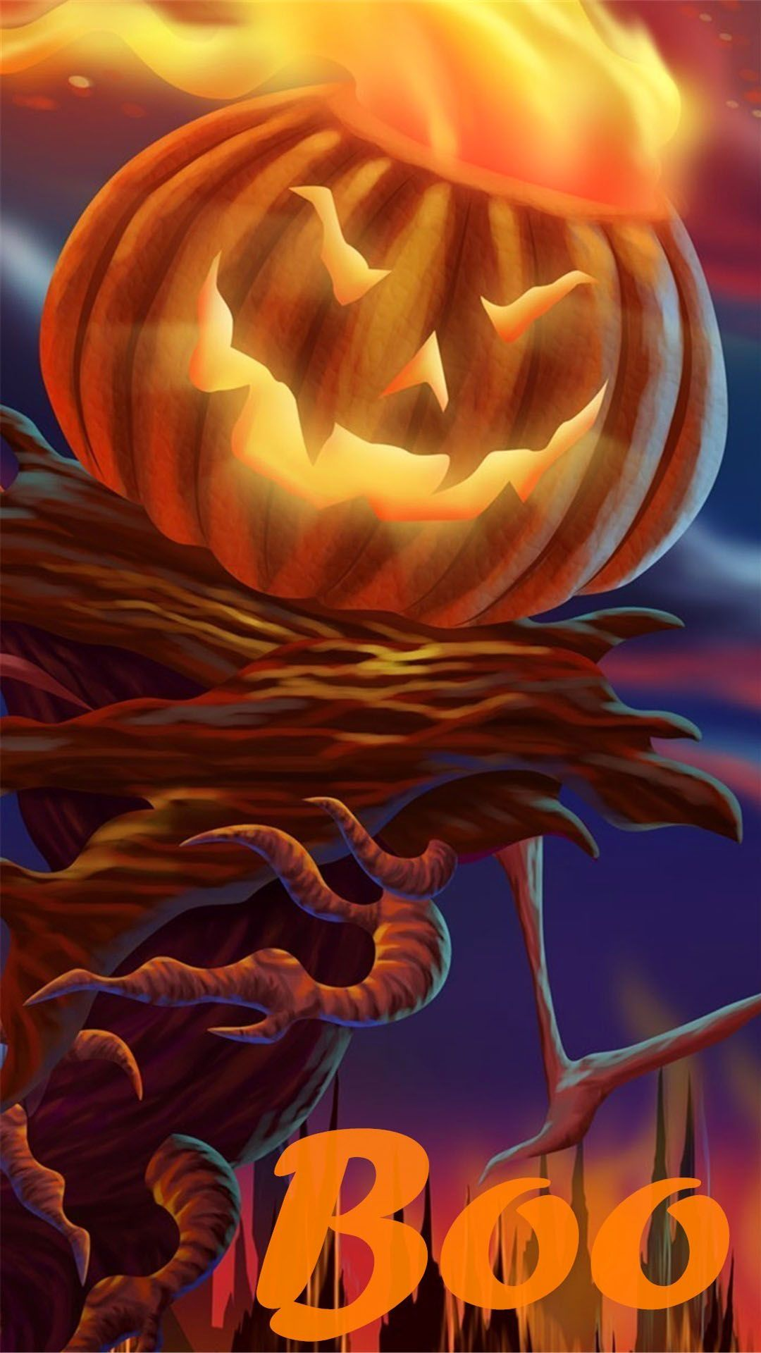 HD Wallpaper 96 in 2019 Halloween wallpaper iphone