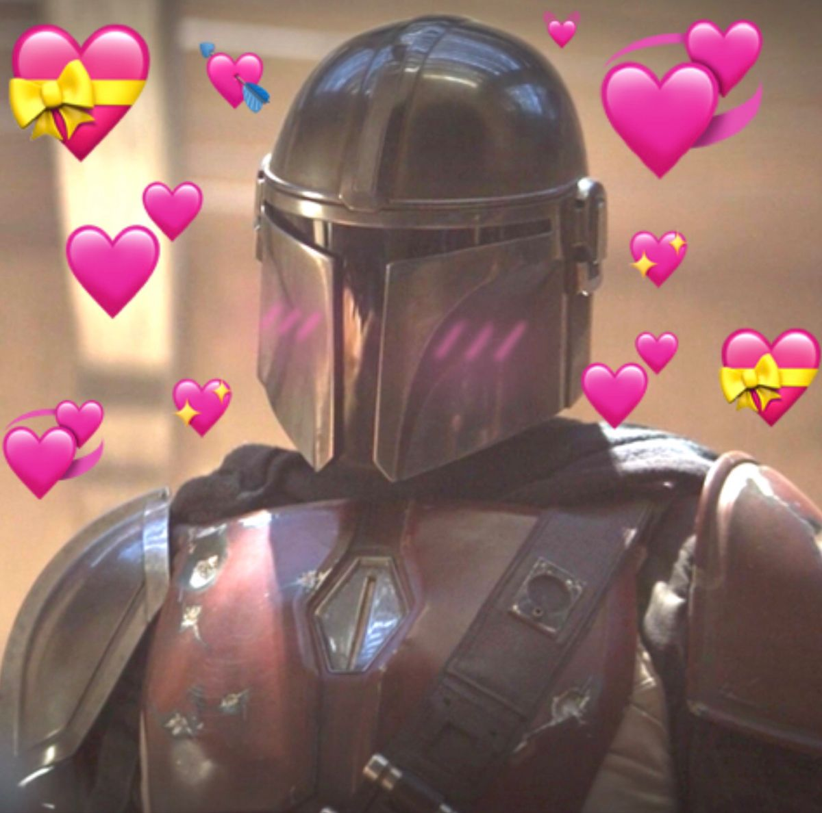 Pin By Lilybeth On Fandommmssss Star Wars Memes Star Wars Mood Pics