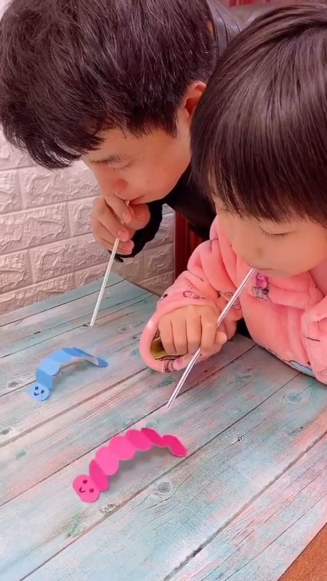 Photo of Leben mit Kind Schule Kind Leben mit Schule hacks