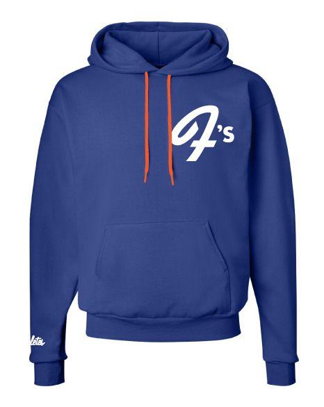 2cebd8df freshletes Fleece Hoodie, Pullover, Hooded Sweatshirts, Sweater Hoodie,  Hoodies, Cheap Wholesale