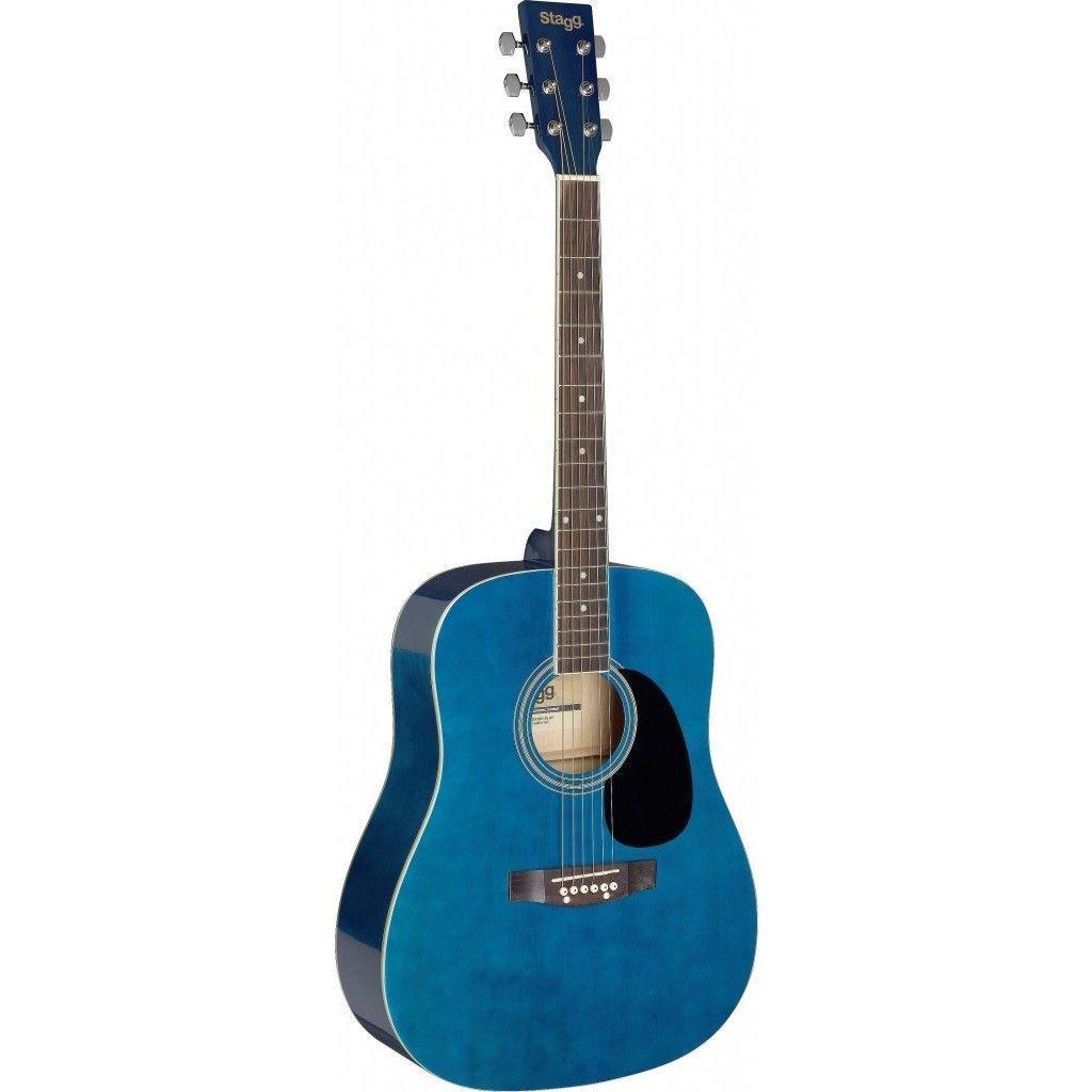 Acoustic Guitars Tips 5355 Acousticguitarstips Acoustic Guitar