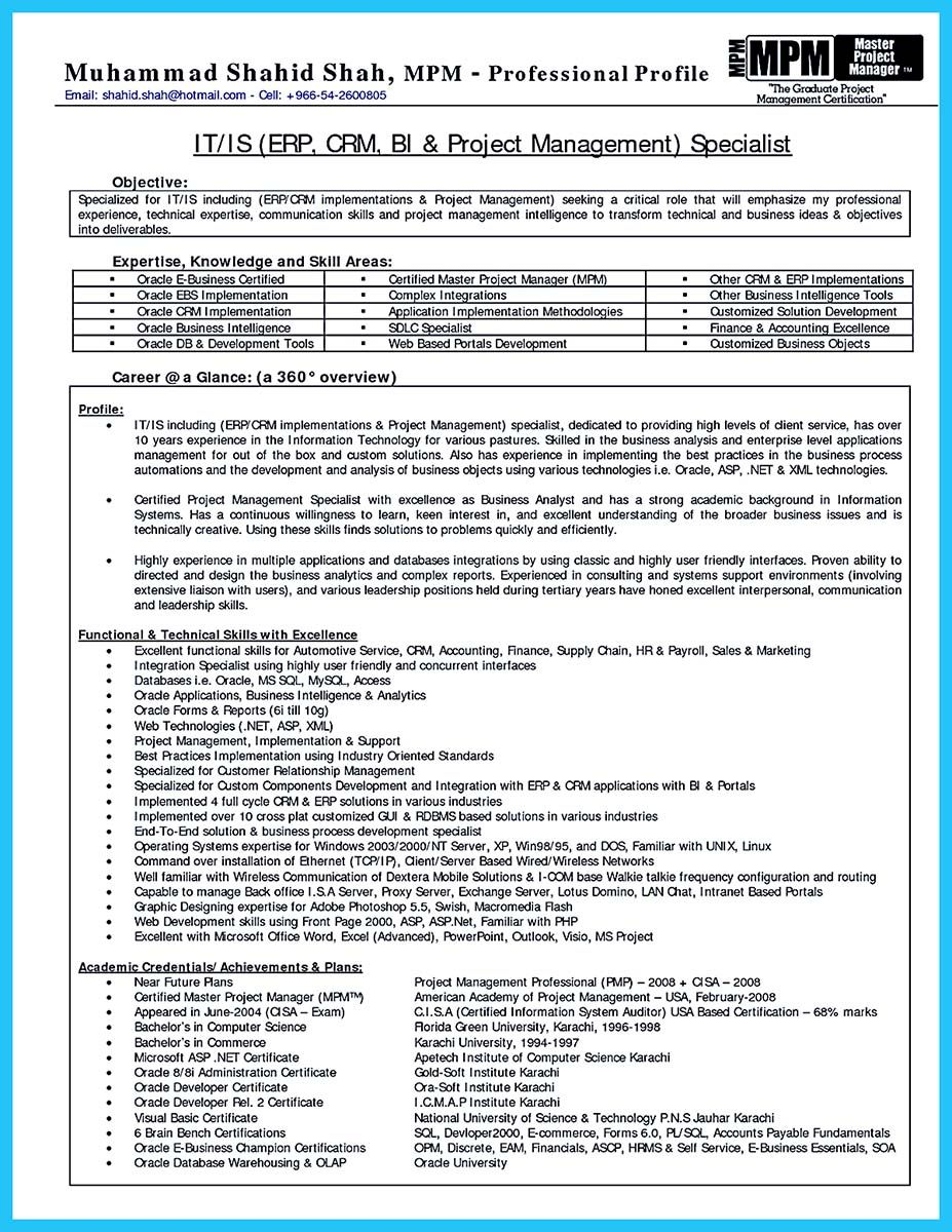 Nice Incredible Formula To Make Interesting Business Intelligence Resume Check More At Http Snefci Org Incredible Formula Make Interesting Business Intellige