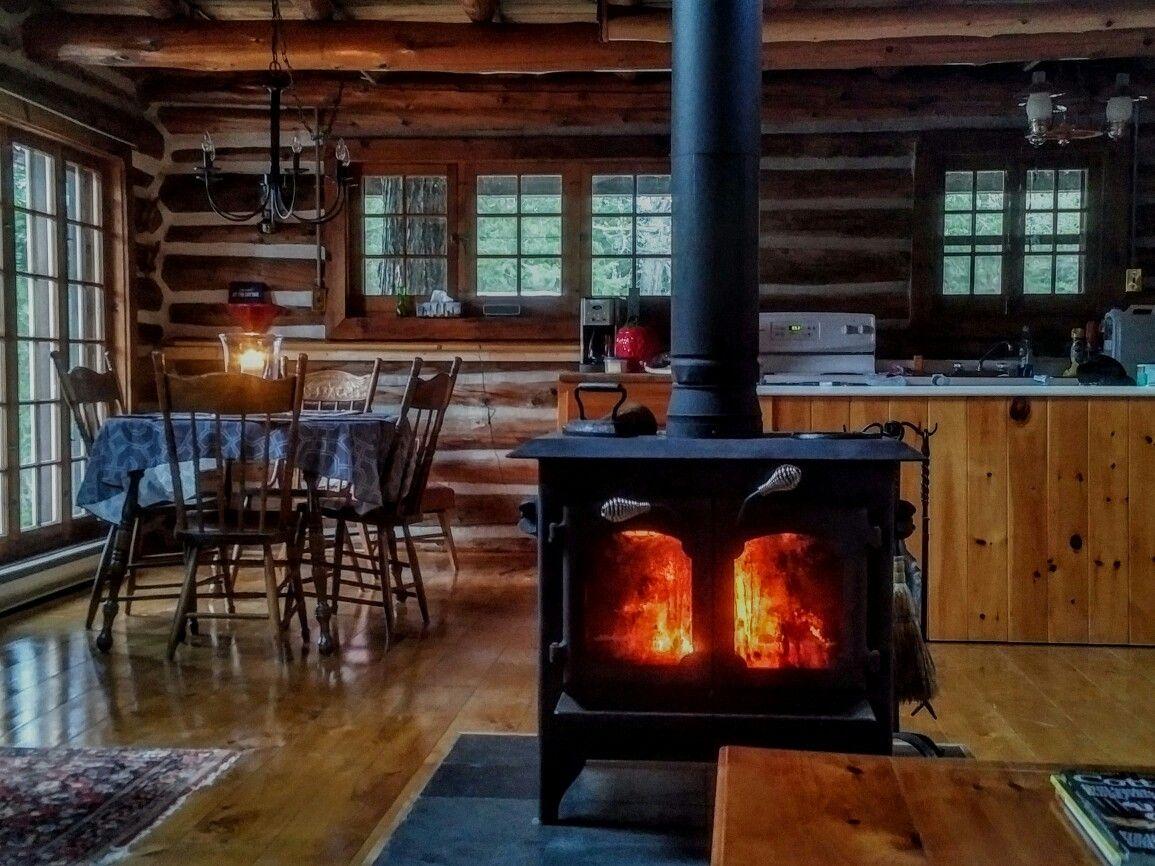 C Estsibon Cabins And Cottages Cabin Design Log Home Designs