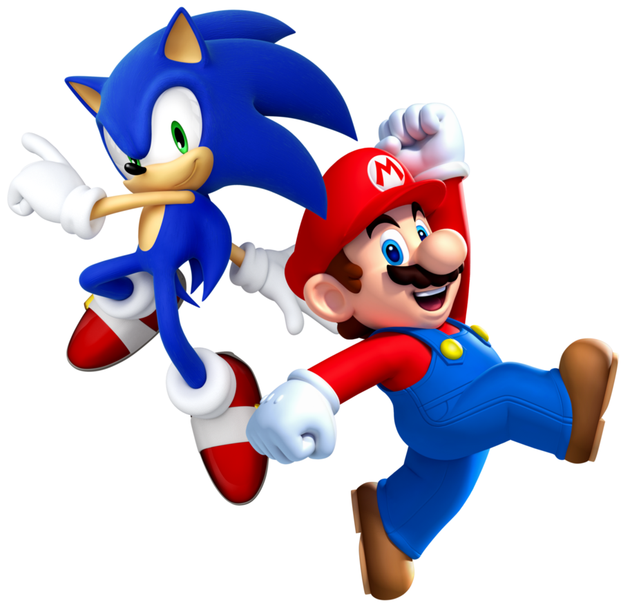 Mario and sonic nude, beutiful girls naked pictures