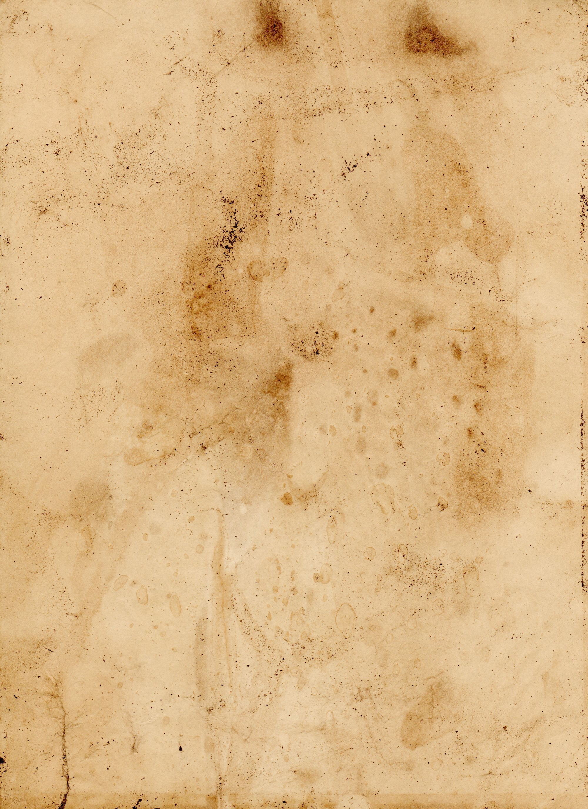 Grungy Tea Stained Background Pages Old Looking Blank Etsy In 2020 Vintage Paper Background Paper Background Design Paper Background
