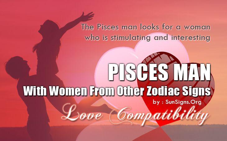 Pisces Man Pisces Woman Love Compatibility