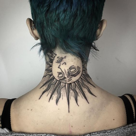 Photo of 100+ Sexy Tattoo Ideas for Women – Sexiest Tattoos for Girls