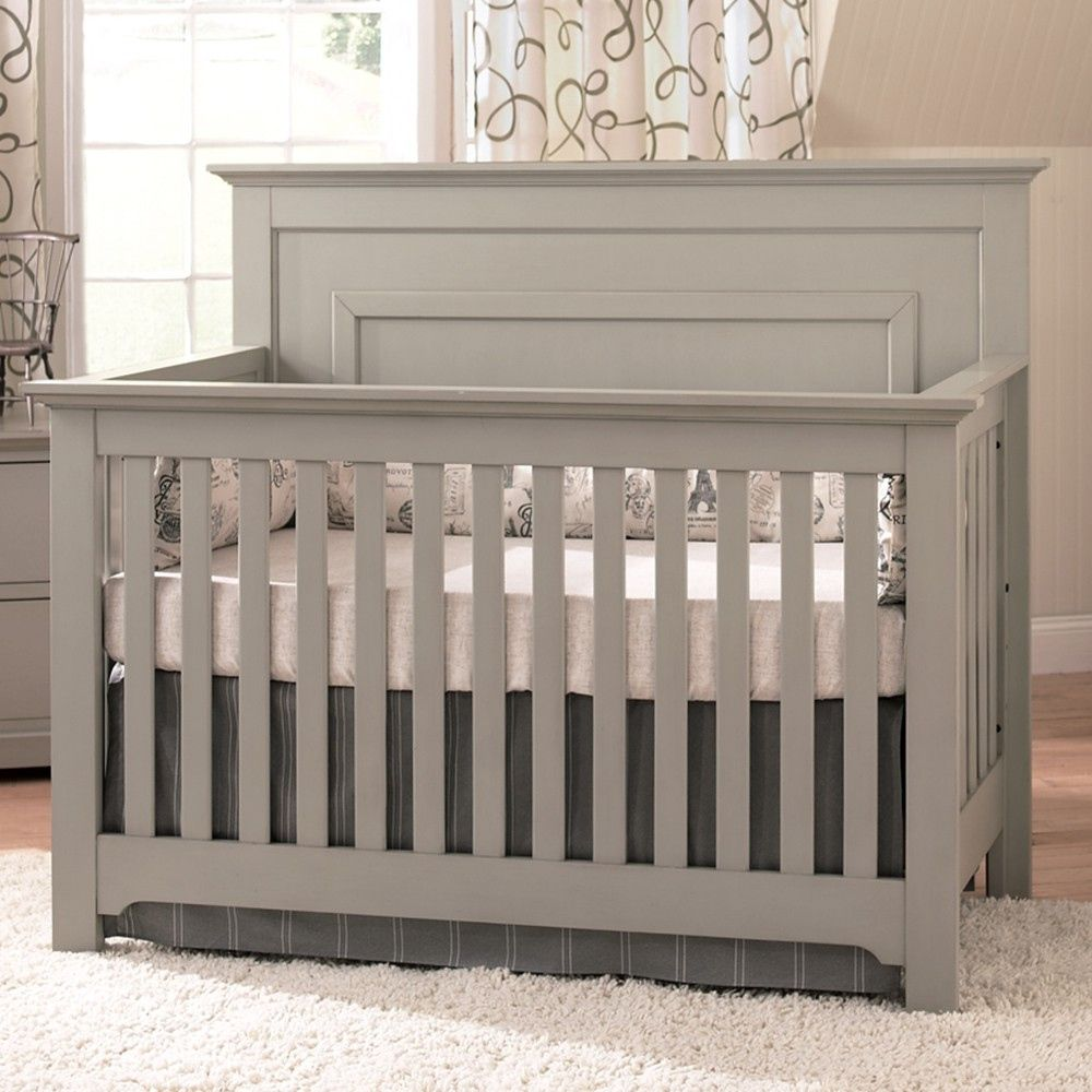 Incroyable 30 Heritage Baby Furniture   Interior Design Ideas Bedroom Check More At  Http://