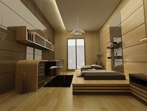 Home Interiors Design Ideas A Good Rhythm Fosters The Unified Look Of The Room And Is Brought .