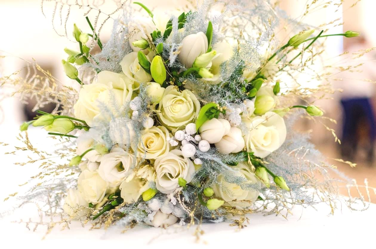 Great wedding advice are you looking to have a very good wedding