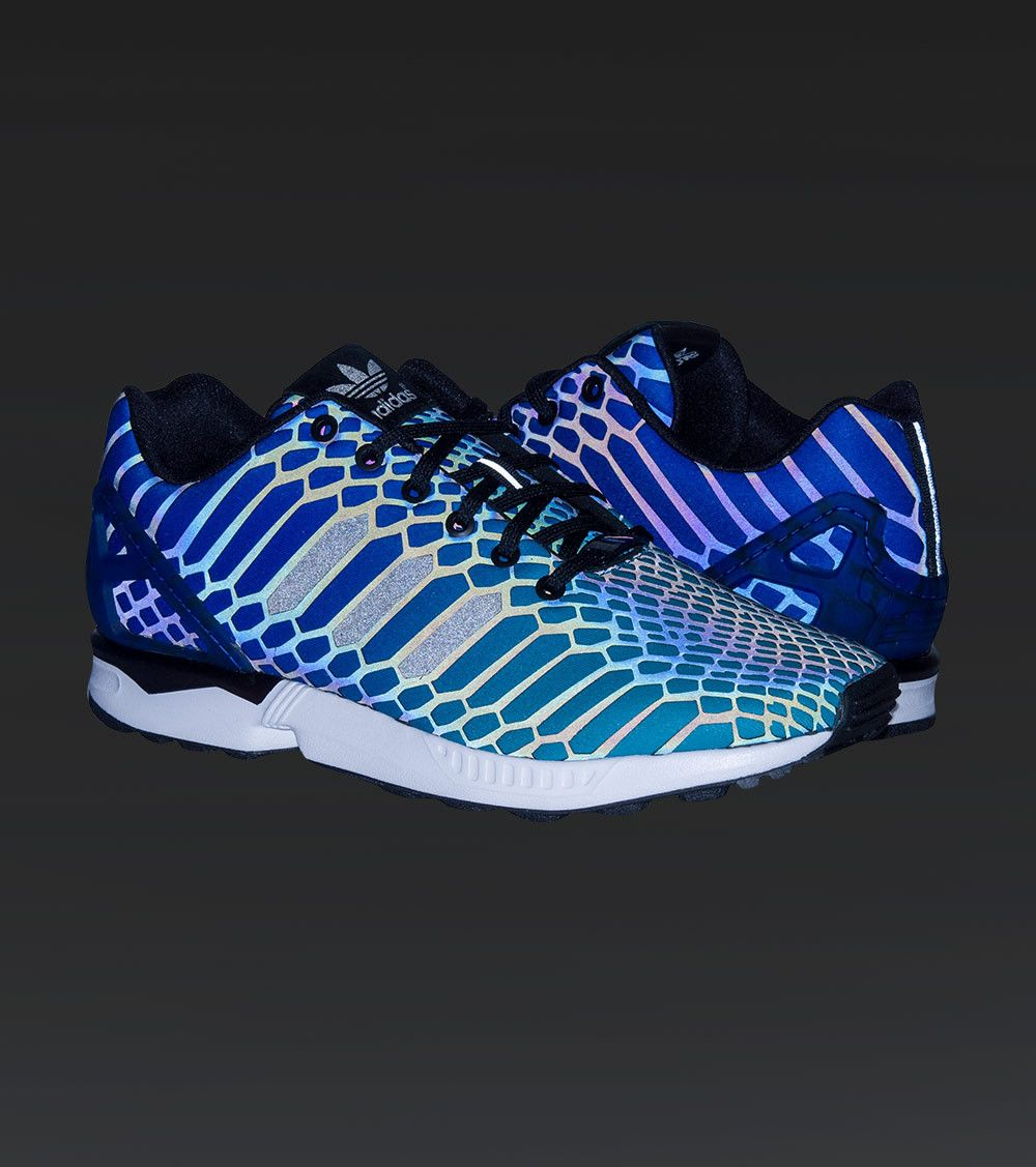 0ab67be8be6 50% off how do adidas zx flux xeno work 59ea3 0e821
