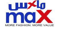 كود خصم Max 25 لمنتجات ستي ماكس السعودية الكوبون الذهبي Allianz Logo Max