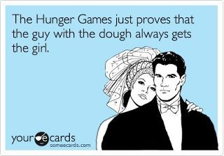 guy with the doughhh ;)