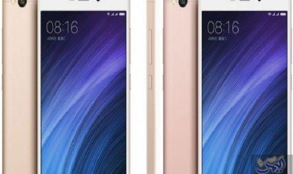شركة شاومي الصينية تطلق 3 هواتف ذكية جديدة رخيصة الثمن Science