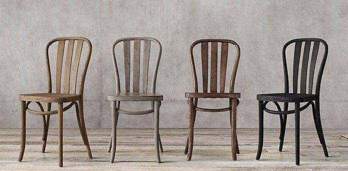 Paris Dining Chair | Restoration Hardware