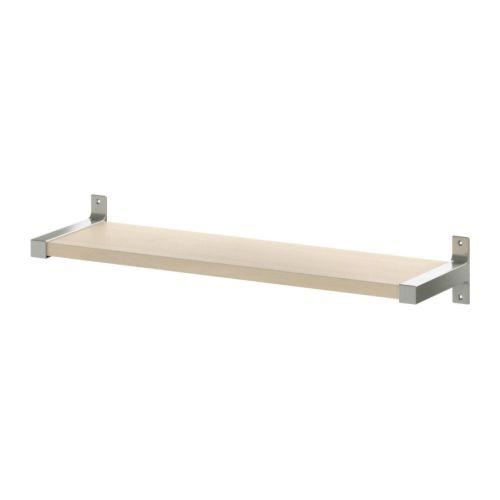 Products Wall Shelves Ikea Shelves Etagere Murale