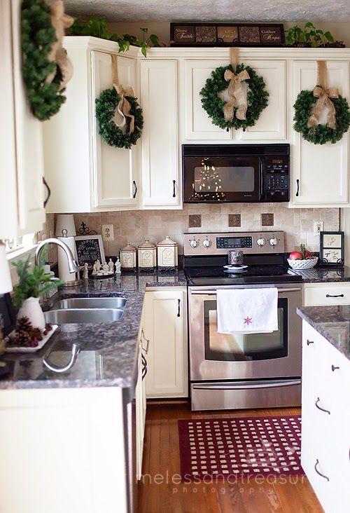 Timeless and Treasured – My Three Girls: Christmas Holiday House Walk 2014